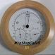 Meteorology WeatherCalcS10 by RASCOM