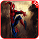 Guide The Amazing Spiderman 2 by Trivayo app