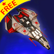 Space Battle: Epic War 3D by SV Game Studio