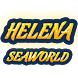Helena SeaWorld by CherryAnt.com