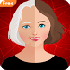 Make me look older -Face aging by kona apps