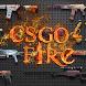 CSGO-FIRE Jackpot by allfire