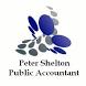 PSPA Client App by PETER SHELTON PUBLIC ACCOUNTANT