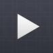 Xamarin Live Player (Unreleased)