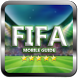 Guide FIFA MOBILE : Soccer 17 by dedek gemes dev