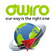 OWIRO GPS navigation by OWIRO group s.r.o.