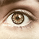Past Life Regression by DigiTecHubApps