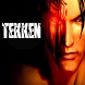 Guide Tekken 3 by Heivel