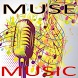 Muse Hits - Mp3 by Best Hits Songs