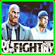 Def Jam Fight For NY New Hint by Keramas