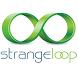 Strange Loop 2016 by Strange Loop