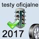 Testy na prawo jazdy 2017 by Digibit