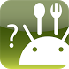 Roulette Lunch Picker by Androidcam1
