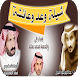 شيلة وعدوعاشه - بدون نت 2018 by divooatfl