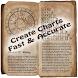 Astro Zodiac Chart (Lite) by Vizeffects