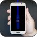 Big Laser Pointer Flashlight by ALapps
