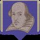 أشهر أقوال شكسبير - عربي by Apps En Ligne
