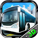 Bus Simulator 3D by Free Racing Games