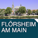 Flörsheim am Main by ehs-Verlags GmbH