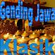 Gending Jawa Klasik (Mp3 audio Offline + Ringtone) by Dunia Wayang