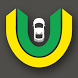 Ultra Cabs by Ultracabs app