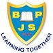 Blackmoor Park Junior School by Parent Apps