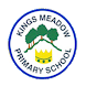 Kings Meadow Primary School by Parent Apps