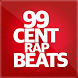 Hip Hop Instrumentals by Legendary Beatz