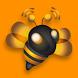 Beepeers by Beepeers