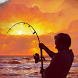 Fishing Season 3: World Tour by Chinook Studios LTD