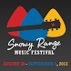 Snowy Range Music Festival by AVAI Mobile Solutions