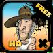 Ravens Frenzy HD Free by FalX Games