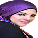 "Marwa Ghonem""مروة غنيم"" by Jallawa apps"