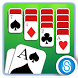 Solitaire Free™ by Storm8 Studios