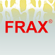 FRAX by International Osteoporosis Foundation