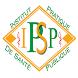 IPSP-Niger by Alio Goma Jibrine