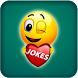 Funny Jokes by Khaa Apps