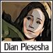 Kumpulan lagu Dian Piesesha Lengkap by kusnadi apps