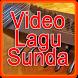 Video Lagu Sunda by MahiDev