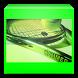 Tennis Rules and Scoring by Umer Malik