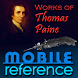 Works of Thomas Paine by MobileReference