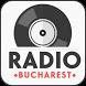 Bucharest Radio Free by radio development