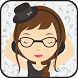 Japanese Radio Stations by best radio app