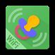 WiFi Baby Monitor by Papenmeier Software UG (haftungsbeschränkt)