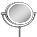 Free HD Mirror w/ Zoom by J&S APPS