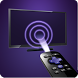 Remote for Roku by FreeAppsTV