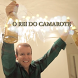 Rei do Camarote by SMARTAPP SOFTWARE