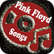 Pink Floyd All Of Songs by SoundSistem
