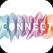 AdventConnect 2015 by SpotMe