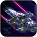 Space Battle Simulator 3D by Trigger Team